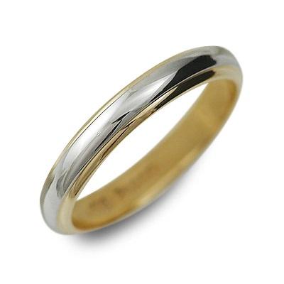 WISP ウィスプ プラチナ リング 指輪 ホワイト 20代 30代 人気 ブランド 楽ギフ_包装 smtb-m