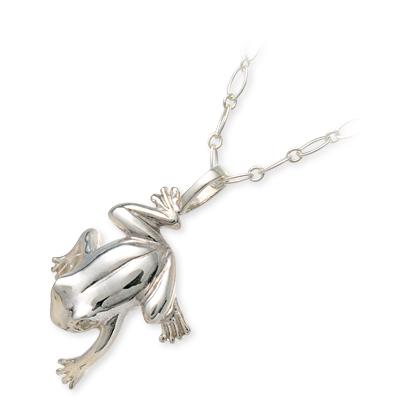 ダイヤモンド ネックレス シンプル 送料無料 UZUOU シルバー  彼女 レディース 女性 誕生日プレゼント 記念日 ギフトラッピング ウズオウ 母の日 2020