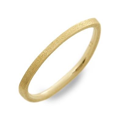 Anne Bonny アンボニー リング 指輪 イエロー 彼女 レディース 人気 ブランド 母の日 2020