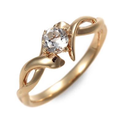 GIGOR ジゴロウ リング 指輪 イエロー 彼女 レディース 人気 ブランド