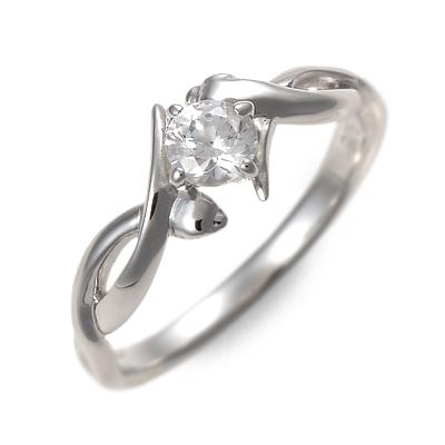GIGOR ジゴロウ リング 指輪 ホワイト 20代 30代 彼女 レディース 人気 ブランド 母の日 花以外