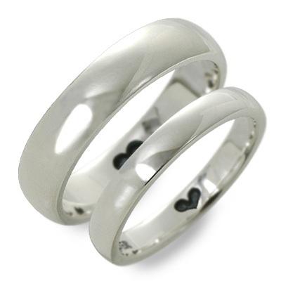 ペアリング 送料無料 Magische Vissen シルバー 婚約指輪 結婚指輪 エンゲージリング ハート 彼女 彼氏 レディース メンズ カップル ペア 誕生日プレゼント 記念日 ギフトラッピング マジェスフィッセン ブランド 母の日 2020