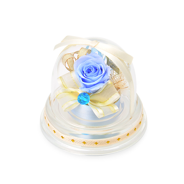 Preserved Flower Gift Wedding Anniversary Birthday Gifts Flowers Sommelier Stock Popular Fun Packing Smtb M