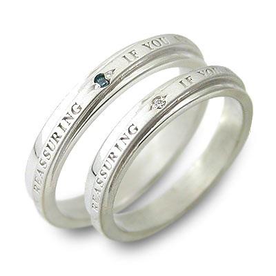 PMR ピーエムアール シルバー リング 指輪 ダイヤモンド ホワイト 20代 30代 人気 ブランド 楽ギフ_包装 smtb-m