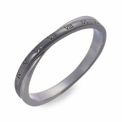 PMR ピーエムアール シルバー リング 指輪 ダイヤモンド ブラック 人気 ブランド 楽ギフ_包装 smtb-m