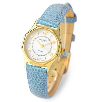 【安心の正規品】 Pierre Lannier ピエール・ラニエ 時計 ブルー 彼女 レディース 人気 ブランド 母の日 2020