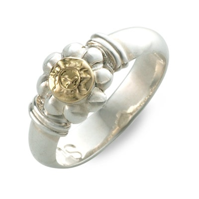 FIRST ARROW's ファーストアローズ シルバー リング 指輪 ホワイト 20代 30代 人気 ブランド 楽ギフ_包装 smtb-m