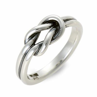 PUERTA DEL SOL プエルタデルソル シルバー リング 指輪 グレー 20代 30代 彼氏 メンズ