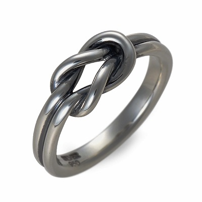 送料無料 PUERTA DEL SOL シルバー リング 指輪 婚約指輪 結婚指輪 エンゲージリング 20代 30代 彼氏 メンズ 誕生日プレゼント 記念日 ギフトラッピング プエルタデルソル