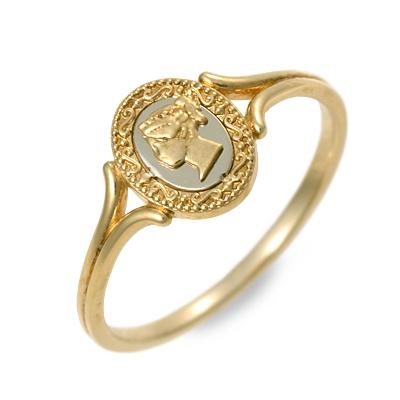 Victorina Victorina リング 指輪 イエロー 彼女 レディース 人気 ブランド 母の日 2020