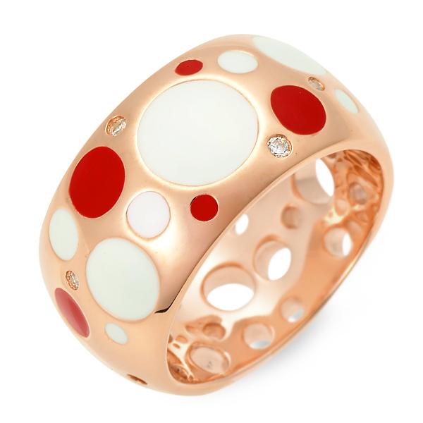 Beauty Siah シルバー リング 指輪 婚約指輪 結婚指輪 エンゲージリング 20代 30代 彼女 レディース 女性 誕生日プレゼント 記念日 ギフト ラッピング ビューティーシアー 送料無料 母の日 花以外
