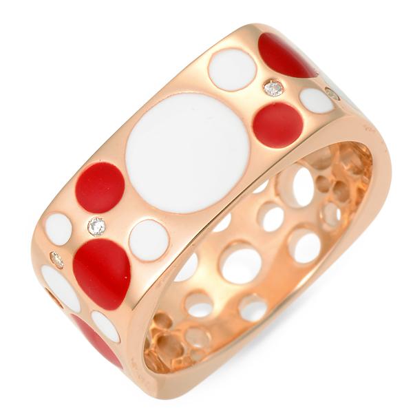 Beauty Siah ビューティーシアー シルバー リング 指輪 キュービック ピンク 20代 30代 彼女 レディース 母の日 花以外