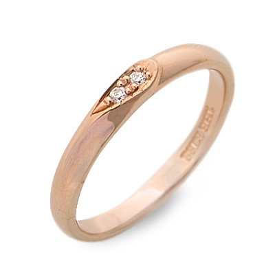 THE KISS シルバー リング 指輪 婚約指輪 結婚指輪 エンゲージリング ダイヤモンド 20代 30代 彼女 レディース 女性 誕生日プレゼント 記念日 ギフトラッピング ザキッス ザキス ザ・キッス 送料無料 母の日