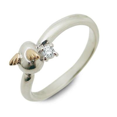 天使の卵 シルバー リング 指輪 ムーンストーン ホワイト 彼女 レディース 母の日 2020