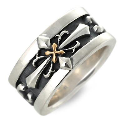 送料無料 white clover シルバー リング 指輪 婚約指輪 結婚指輪 エンゲージリング 20代 30代 彼氏 メンズ 誕生日プレゼント 記念日 ギフトラッピング ホワイトクローバー
