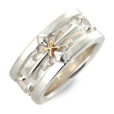 送料無料 white clover シルバー リング 指輪 婚約指輪 結婚指輪 エンゲージリング 20代 30代 彼女 レディース 女性 誕生日プレゼント 記念日 ギフト ラッピング ホワイトクローバー 母の日 花以外