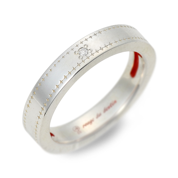 HEART OF CONCEPT シルバー リング 指輪 婚約指輪 結婚指輪 エンゲージリング 20代 30代 彼女 彼氏 レディース メンズ ユニセックス 誕生日プレゼント 記念日 ギフトラッピング ハートオブコンセプト 送料無料 母の日