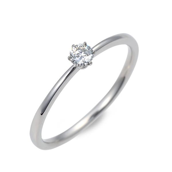 jwell rakuten global market tlp950 platinum ring rings diamond