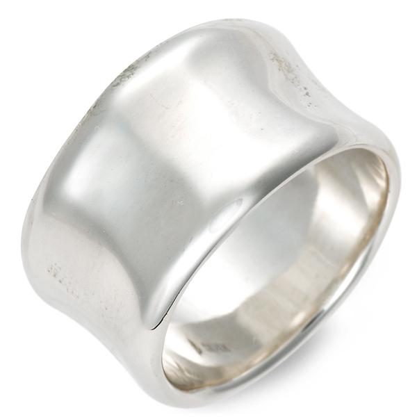 Magische Vissen マジェスフィッセン シルバー リング 指輪 グレー 20代 30代 彼氏 メンズ