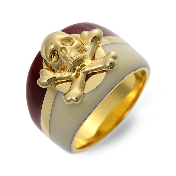 SAINTS Design セインツ シルバー リング 指輪 20代 30代 彼女 レディース 人気 ブランド 母の日 花以外