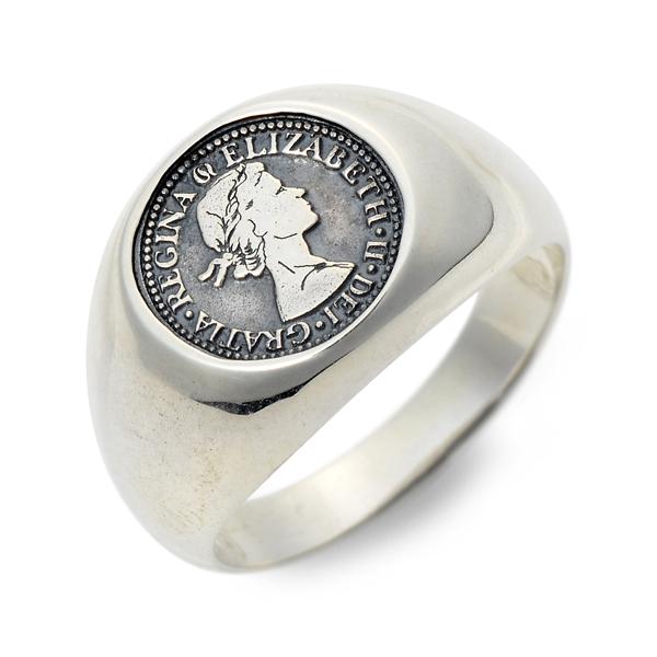 送料無料 AQUA SILVER シルバー リング 指輪 婚約指輪 結婚指輪 エンゲージリング 彼氏 メンズ 誕生日プレゼント 記念日 ギフトラッピング アクアシルバー