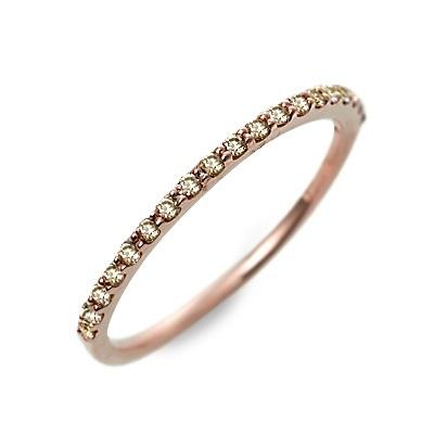 VA Vendome Aoyama ヴイエーヴァンドームアオヤマ リング 指輪 ピンク 20代 30代 彼女 レディース 母の日 花以外
