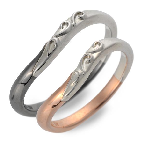 送料無料 HEART OF CONCEPT シルバー ペアリング 婚約指輪 結婚指輪 エンゲージリング 20代 30代 彼女 彼氏 レディース メンズ カップル ペア 誕生日プレゼント 記念日 ギフトラッピング ハートオブコンセプト ブランド 母の日