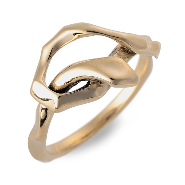 送料無料 DEALDESIGN ステンレス リング 指輪 婚約指輪 結婚指輪 エンゲージリング 20代 30代 彼氏 メンズ 誕生日プレゼント 記念日 ギフトラッピング ディールデザイン