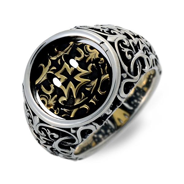 送料無料 DEALDESIGN シルバー リング 指輪 婚約指輪 結婚指輪 エンゲージリング 20代 30代 彼氏 メンズ 誕生日プレゼント 記念日 ギフトラッピング ディールデザイン