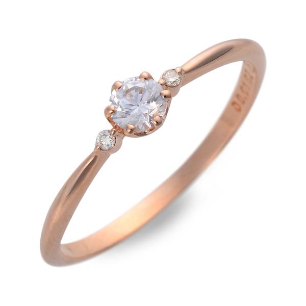 送料無料 VA Vendome Aoyama シルバー リング 指輪 婚約指輪 結婚指輪 エンゲージリング ダイヤモンド 20代 30代 彼女 レディース 女性 誕生日プレゼント 記念日 ギフト ラッピング ヴイエーヴァンドームアオヤマ 母の日 花以外