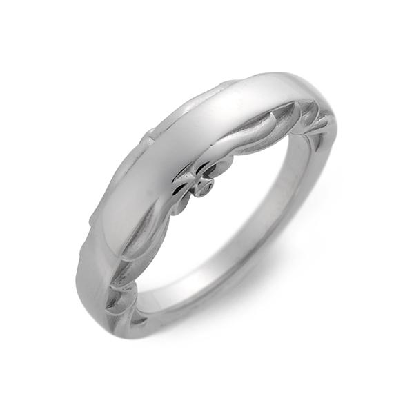 送料無料 AQUA FORTIS シルバー リング 指輪 婚約指輪 結婚指輪 エンゲージリング ダイヤモンド 20代 30代 彼女 レディース 女性 誕生日プレゼント 記念日 ギフトラッピング アクアフォルティス 母の日