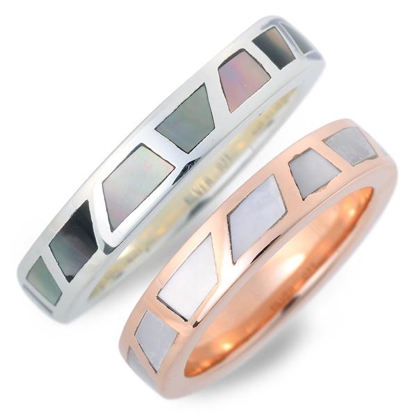 ペアリング 送料無料 SAINTS シルバー 婚約指輪 結婚指輪 エンゲージリング 彼女 彼氏 レディース メンズ カップル ペア 誕生日プレゼント 記念日 ギフトラッピング セインツ ブランド 母の日 2020