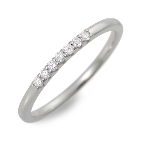 送料無料 WISP ホワイトゴールド リング 指輪 婚約指輪 結婚指輪 エンゲージリング ダイヤモンド 20代 30代 彼女 レディース 女性 誕生日プレゼント 記念日 ギフトラッピング ウィスプ 母の日