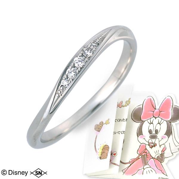 46da2ab9e69 Disney Disney 백금 링 반지 메리지 링 결혼 반지 다이아몬드 나이리레각인 20대 ...