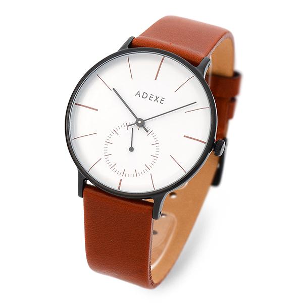Boyfriend Men Birthday Present Memorial Day For ADEXE Clock 20 Generations In 30s