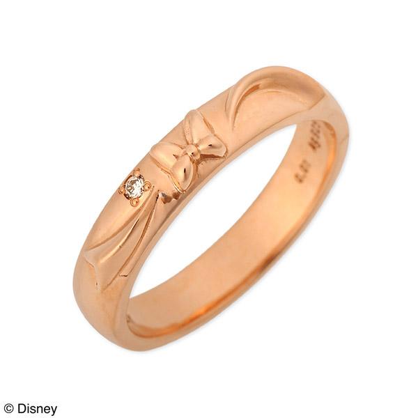Disney Disney シルバー リング 指輪 婚約指輪 結婚指輪 エンゲージリング ダイヤモンド 20代 30代 彼女 レディース 女性 誕生日プレゼント 記念日 ギフト ラッピング ディズニー Disneyzone 送料無料 母の日 花以外