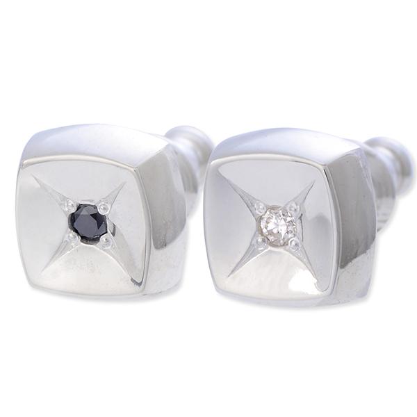 HEART OF CONCEPT シルバー ペアアクセサリー ダイヤモンド 20代 30代 彼女 彼氏 レディース メンズ カップル ペア 誕生日プレゼント 記念日 ギフトラッピング ハートオブコンセプト 送料無料