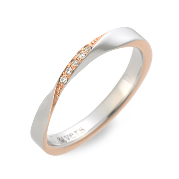 HEART OF CONCEPT シルバー リング 指輪 婚約指輪 結婚指輪 エンゲージリング ダイヤモンド 20代 30代 彼女 レディース 女性 誕生日プレゼント 記念日 ギフトラッピング ハートオブコンセプト 送料無料 母の日