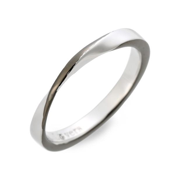 HEART OF CONCEPT シルバー リング 指輪 婚約指輪 結婚指輪 エンゲージリング ダイヤモンド 彼氏 メンズ 誕生日プレゼント 記念日 ギフトラッピング ハートオブコンセプト 送料無料