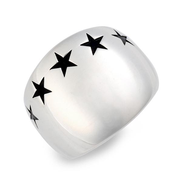 IVXLCDM シルバー リング 指輪 婚約指輪 結婚指輪 エンゲージリング 20代 30代 彼氏 メンズ 誕生日プレゼント 記念日 ギフトラッピング アイブイエックスエルシーディーエム 送料無料