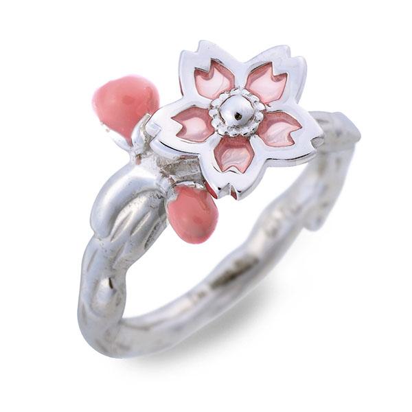 De lann シルバー リング 指輪 婚約指輪 結婚指輪 エンゲージリング 20代 30代 彼女 レディース 女性 誕生日プレゼント 記念日 ギフトラッピング ドゥ・ラン 送料無料 母の日