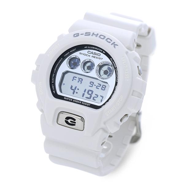 G-SHOCK 時計 彼氏 メンズ 誕生日プレゼント 記念日 ギフトラッピング  送料無料