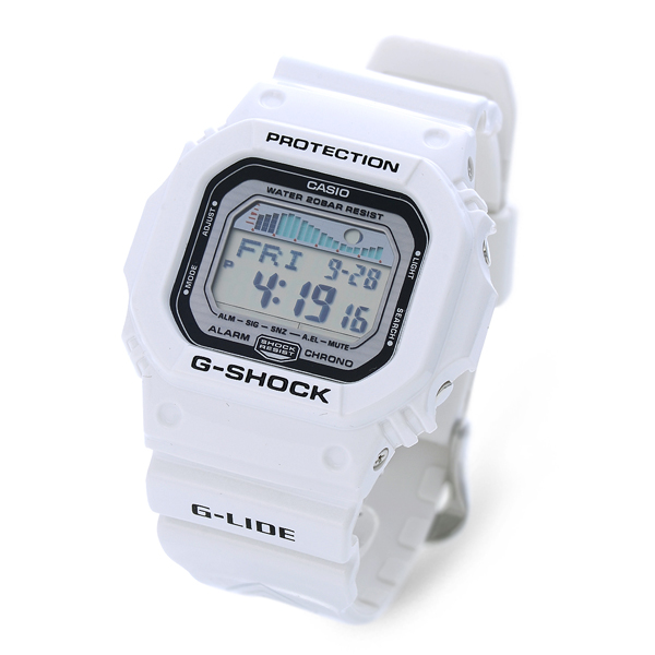 G-SHOCK 時計 20代 30代 彼氏 メンズ 誕生日プレゼント 記念日 ギフトラッピング  送料無料