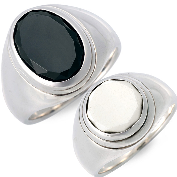 PUERTA DEL SOL シルバー ペアリング 婚約指輪 結婚指輪 エンゲージリング 20代 30代 彼女 彼氏 レディース メンズ カップル ペア 誕生日プレゼント 記念日 ギフト ラッピング プエルタデルソル 送料無料 母の日 花以外