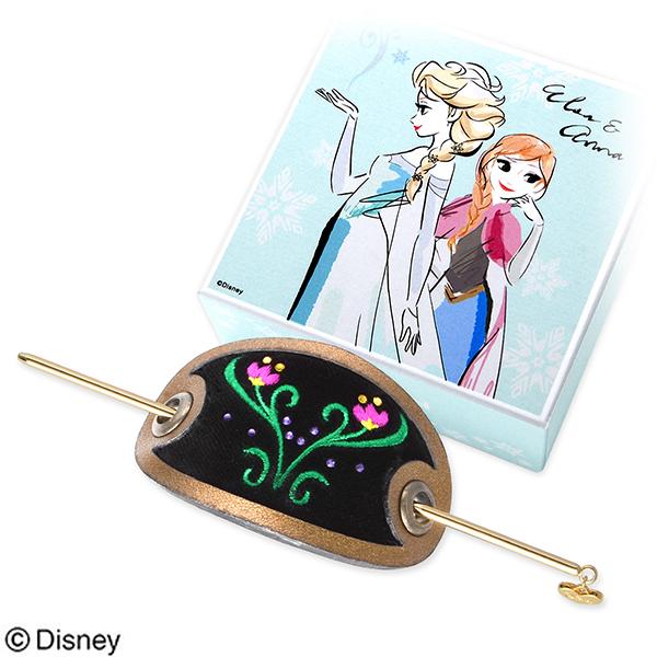 COMPLEX BIZ Disney 20代 30代 彼女 レディース 女性 誕生日プレゼント 記念日 ギフトラッピング あす楽 コンプレックスビズ ディズニー Disneyzone 送料無料