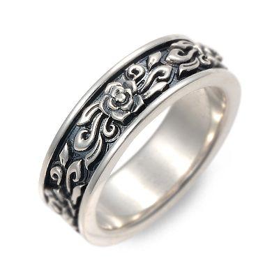 DEALDESIGN シルバー リング 指輪 婚約指輪 結婚指輪 エンゲージリング 20代 30代 彼女 レディース 女性 誕生日プレゼント 記念日 ギフトラッピング ディールデザイン 送料無料