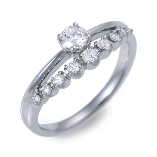 売れ筋商品 Sweet 10 Diamond プラチナ リング 指輪 レディース 婚約指輪 結婚指輪 エンゲージリング エンゲージリング Diamond ダイヤモンド 彼女 レディース 女性 誕生日プレゼント 記念日 ギフトラッピング 送料無料, ミゾクチチョウ:682cc293 --- spotlightonasia.com