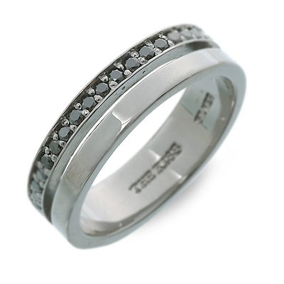 THE KISS シルバー リング 指輪 婚約指輪 結婚指輪 エンゲージリング 20代 30代 彼氏 メンズ 誕生日プレゼント 記念日 ギフトラッピング あす楽 ザキッス ザキス ザ・キッス 送料無料