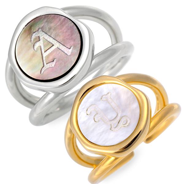 SAINTS ゴールド ペアリング 婚約指輪 結婚指輪 エンゲージリング 20代 30代 彼女 彼氏 レディース メンズ カップル ペア 誕生日プレゼント 記念日 ギフトラッピング セインツ 送料無料