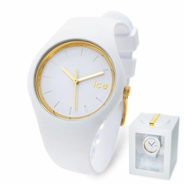 ICE-WATCH 時計 20代 30代 彼女 彼氏 レディース メンズ ユニセックス 誕生日プレゼント 記念日 ギフトラッピング アイスウォッチ 送料無料